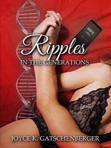 Ripples in the Generations | From LinesOfListening.com, a website about the books Lines of Listening and Generations Intertwine, and information on Hub City Wellness – Nevada Clinical Health Care Navigators